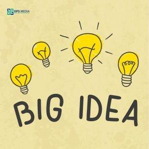 Big idea trong kế hoạch IMC