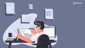 Ứng dụng của thử nghiệm A/B đối với website