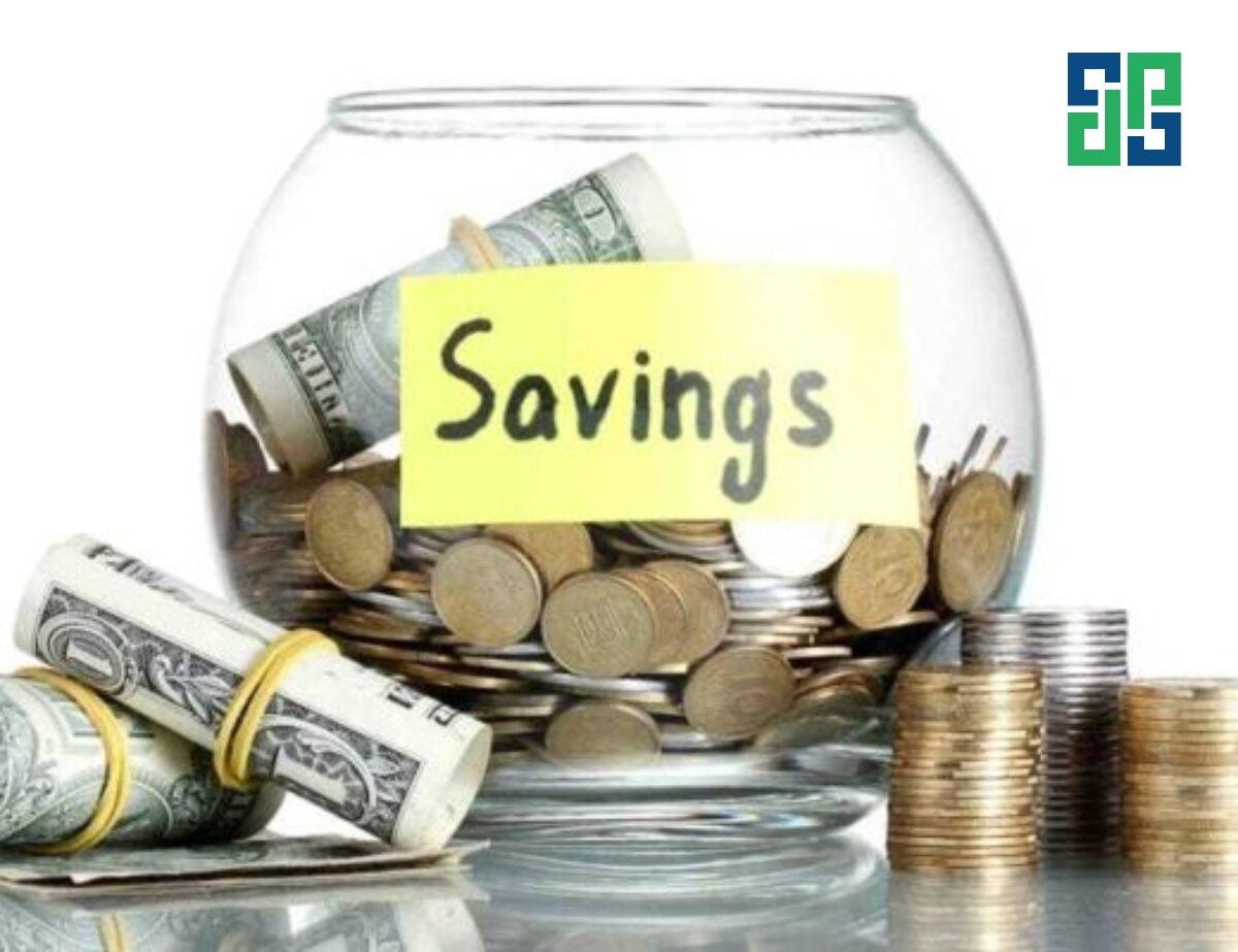 Chăm sóc Fanpage giúp doanh nghiệp tiết kiệm chi phí