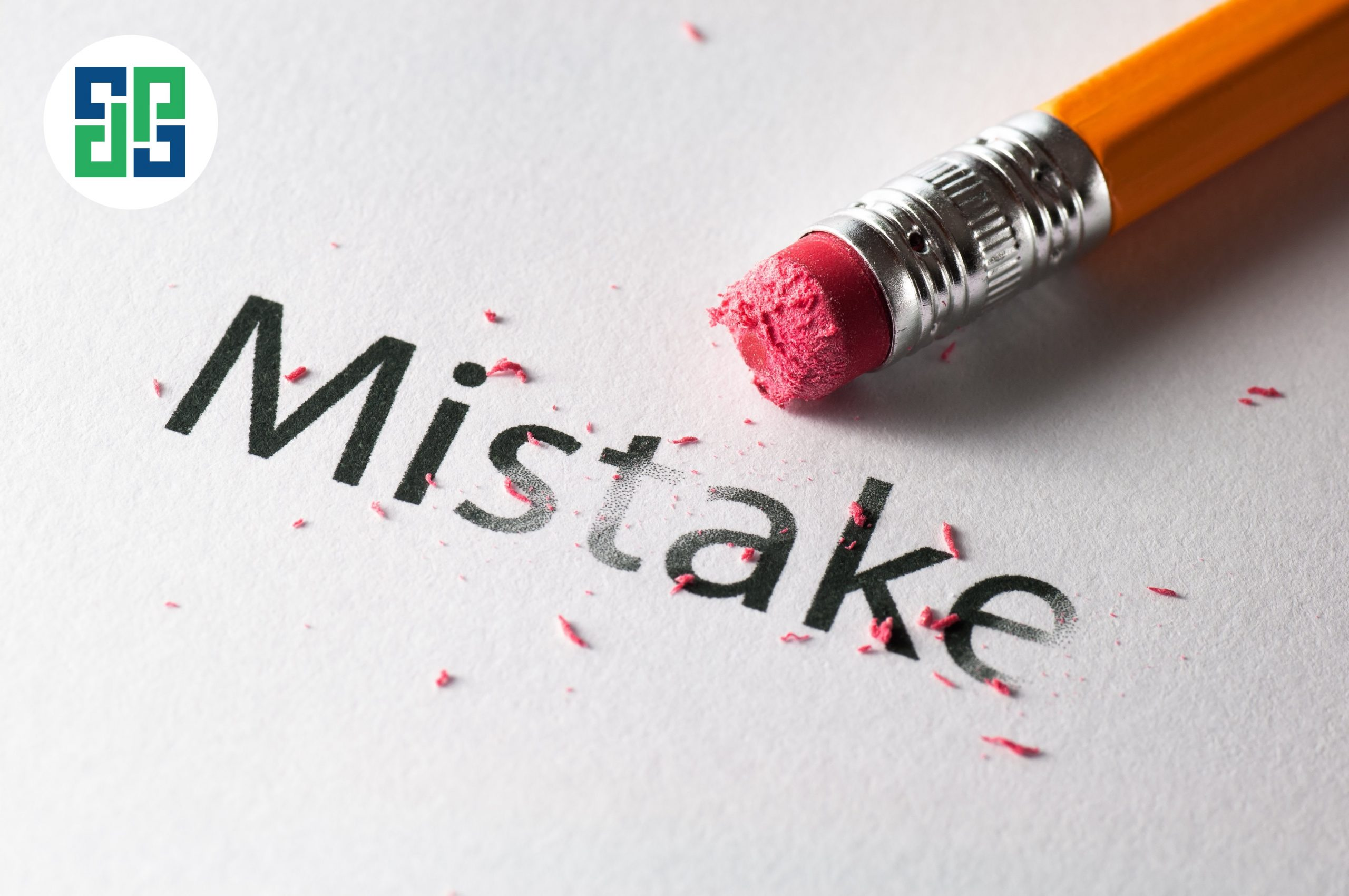 Theo dõi, phân tích content để tránh những lỗi cơ bản