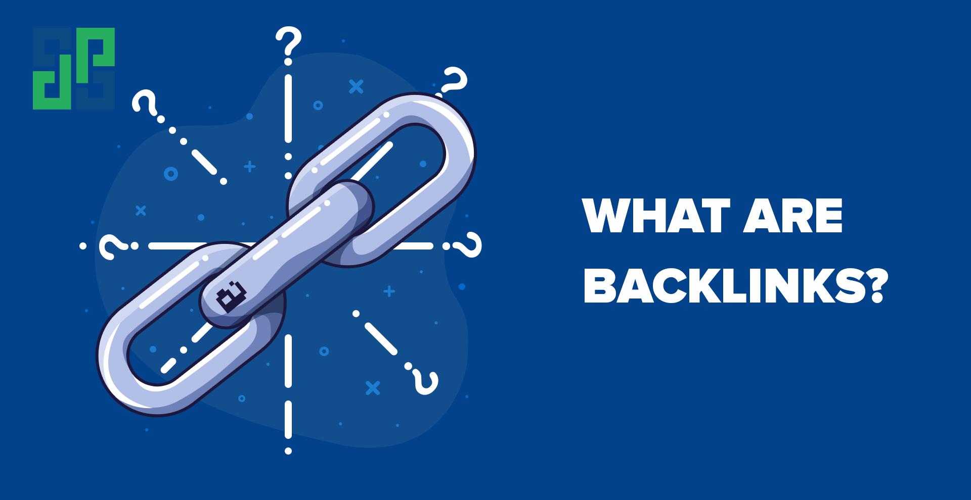 Backlink là nền tảng của SEO từ khóa