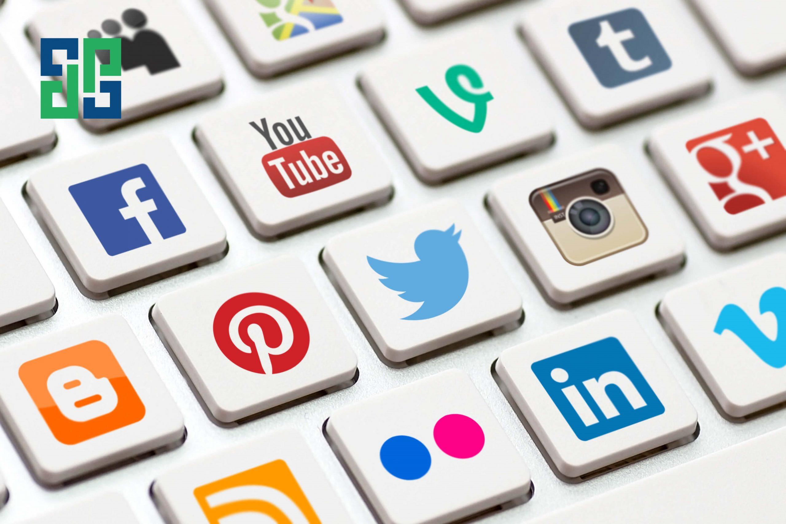 Chiến lược quảng cáo Social Network hiệu quả