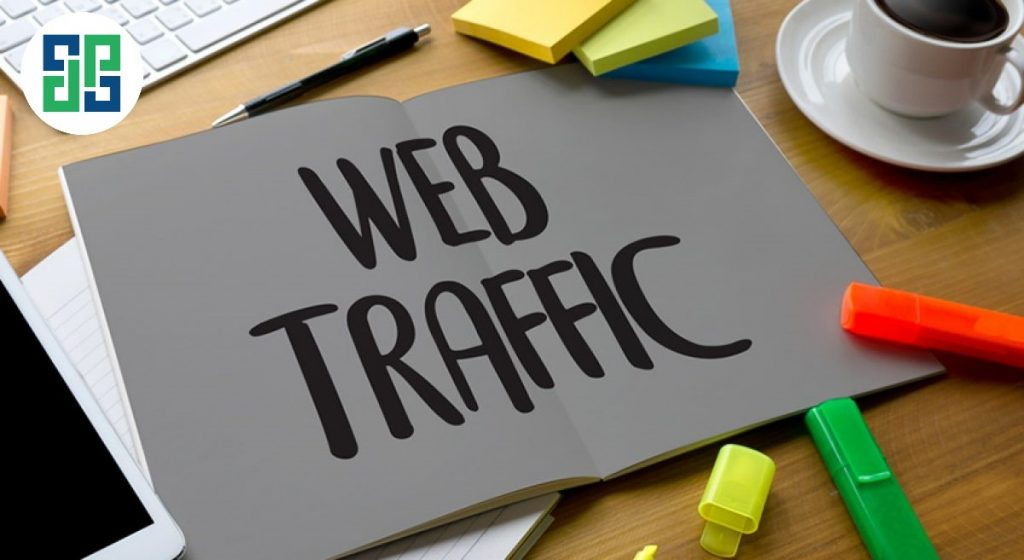 Traffic website là gì? Cách tăng traffic website