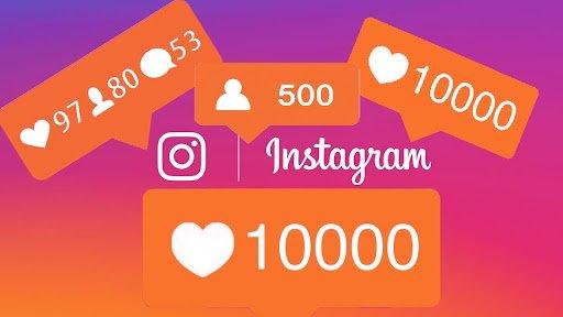 dịch vụ tăng follow instagram