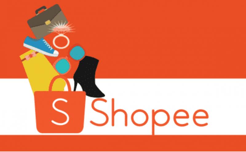 SEO Shopee - Trợ thủ số một dành cho doanh nghiệp trên nền tảng tiềm năng